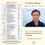 Grafik, Webdesign und WordPress aus Bad Belzig