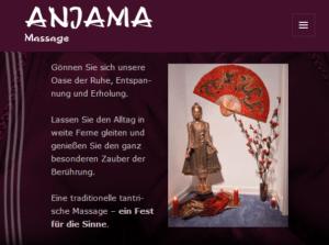 Tantra rosenheim Tantra massage