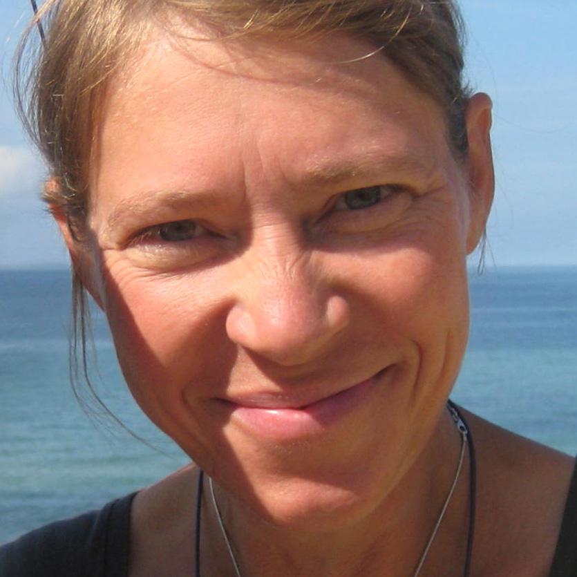 Anja Muchow Grafik, Webdesign und WordPress aus Bad Belzig