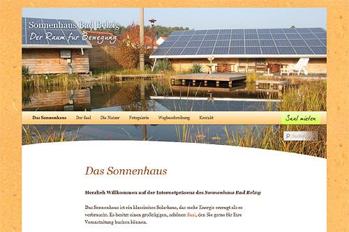 sonnenhaus-belzig