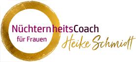 Logo Für Coach
