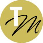 Logo Transformotion