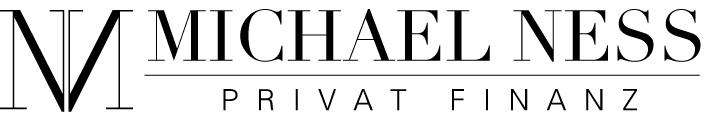 Logo Michael Ness