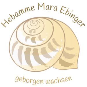 LogoMaraEbinger