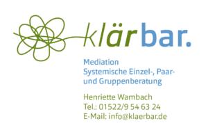 logo-klaerbar